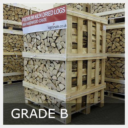 new2m3_Grade_B
