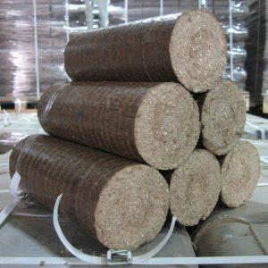 nestro-briquettes